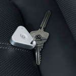 iHere 3.0 bluetooth key finder review
