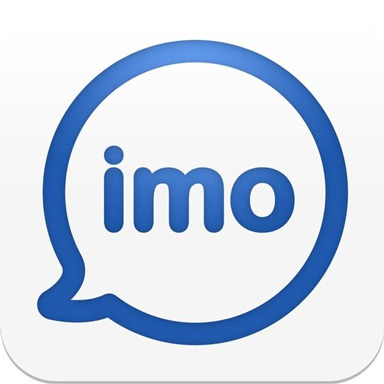 Download and Install imo Video Call App for Android, Windows Phone, PC, and iPhone
