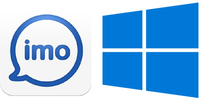 Download and Install imo Video Call App for Windows Phone