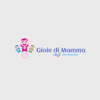 Gioie di Mamma | Blog