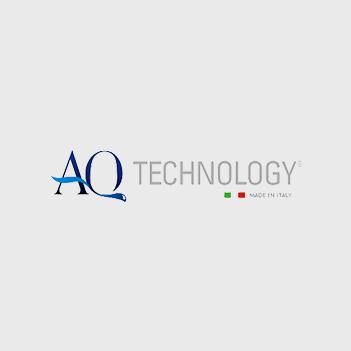 AQ Technology   Bologna