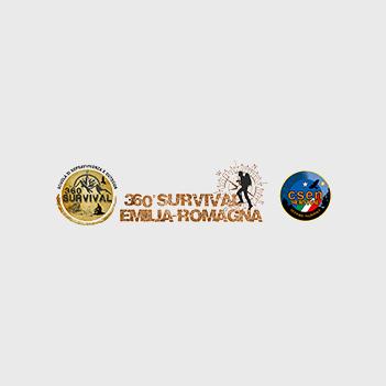Avventura Team Emilia Romagna