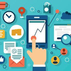 come migliorare il tuo sito e-commerce