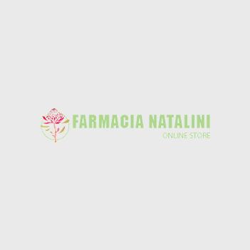 Farmacia Natalini | Farmacia Omeopatia Online