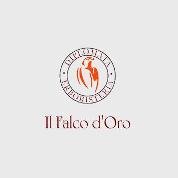 Erboristeria Il Falco d'Oro | Integratori naturali, cosmesi biologica