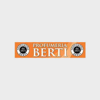 Profumeria Berti | Profumeria Online Forlì