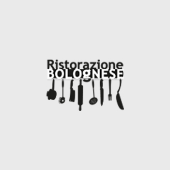 Ristorazione Bolognese | Catering, Ristorante e Chef a Domicilio