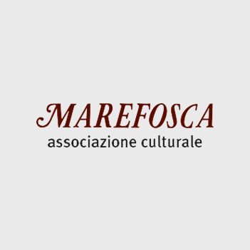 Marefosca   Associazione Culturale Bologna