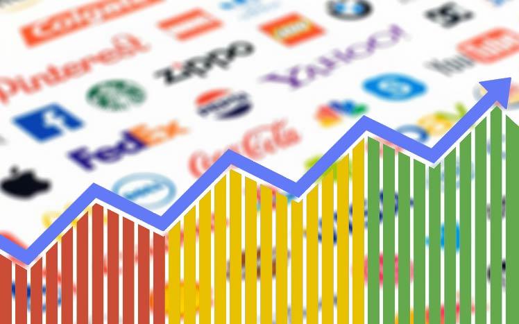 24f5a82daa Come usare Google Trends per Analisi di Mercato o per Analizzare la  Concorrenza | Web AlchLab | Servizi SEO & Web Agency | Bologna