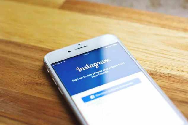 Instagram: 3 errori da non fare