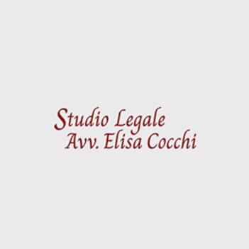 Studio Legale Avv. Elisa Cocchi