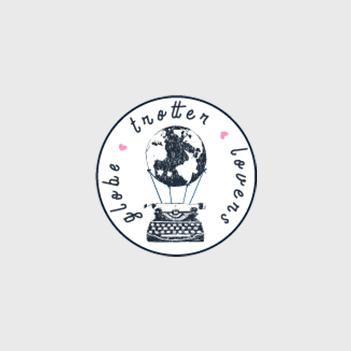 Globetrotterlovers