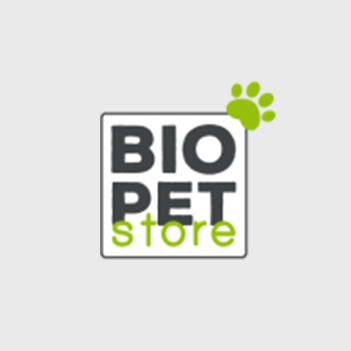 BioPet Store