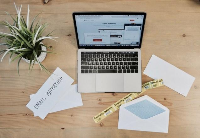 Email Marketing: come scegliere la piattaforma giusta