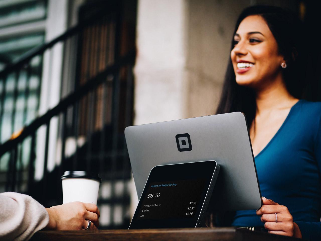 Servizio Clienti sui social network: si può fare?