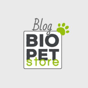 BioPet Store Blog