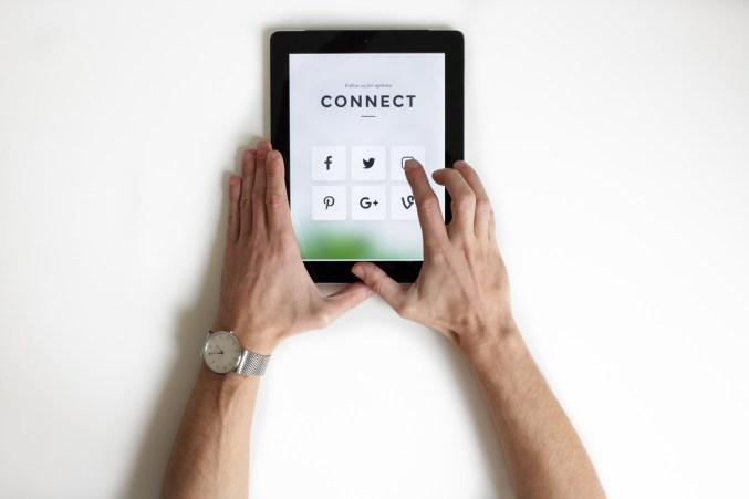 Cross-posting sui social network: cosa fare e cosa non fare