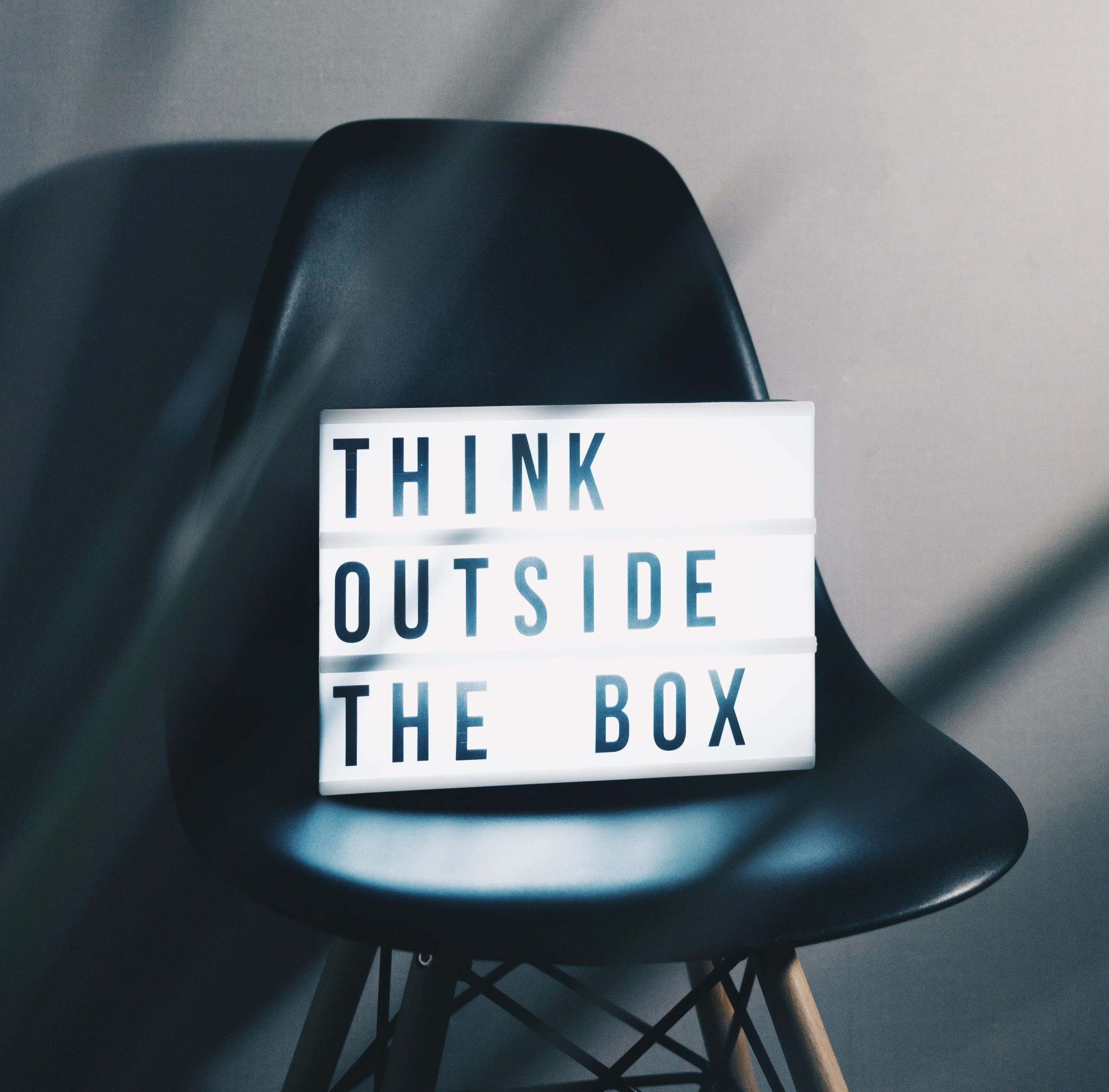 Branding on a Budget: 3 idee per farti conoscere senza spendere una fortuna