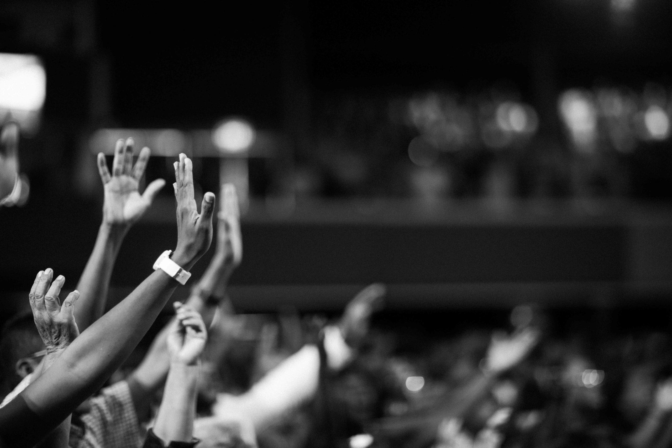 Come e perché definire la tua audience ideale