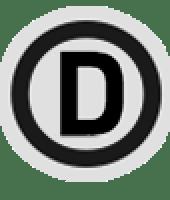 Sviluppo App Mobile | Web AlchLab | Web AlchLab | Web Agency e SEO Agency | Bologna