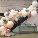 Best Balloon Garland Packages Weballoonz Com Ontario 2021