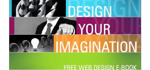 Design Your Imagination