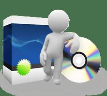 Software ad Hoc