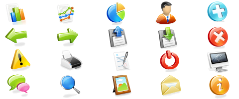 web-application-icons.png