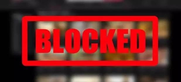 Come Accedere ai siti bloccati