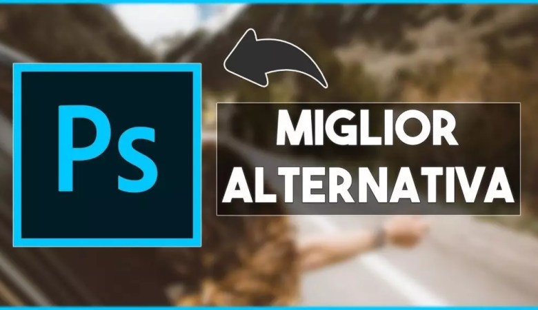 alternativa a photoshop gratis online.