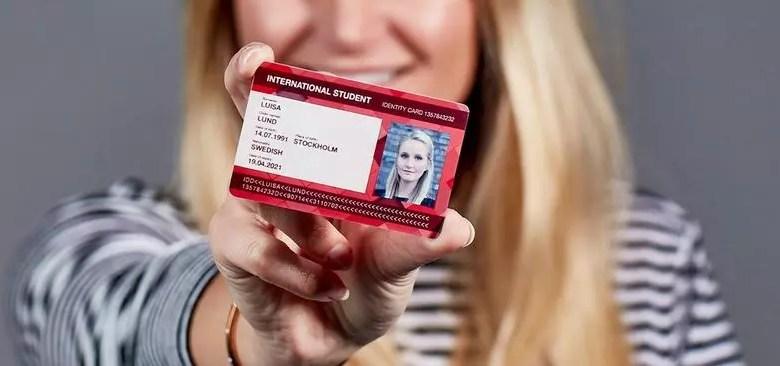 creare una falsa identità gratis