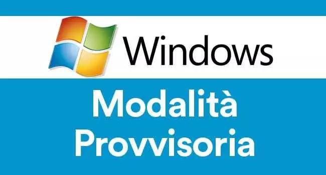 come-avviare-windows-7-in-modalita-provvisoria