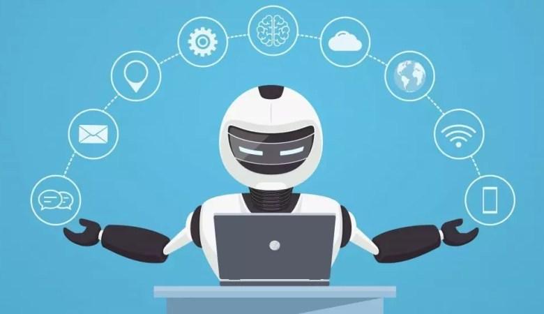 Come usare il Bot di WebAssistance