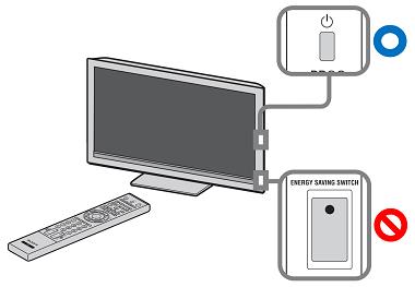 Come Resettare Smart TV Sony alle Impostazioni Di Fabbrica