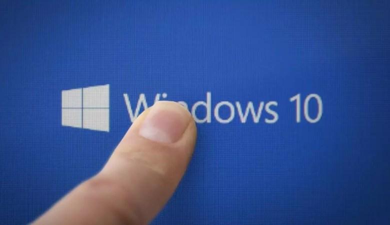 Soluzione al problema KB4511555 Windows 10