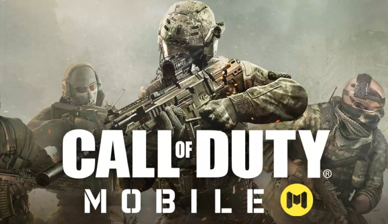 Call of Duty Mobile - Come scaricarlo su Android e iOS
