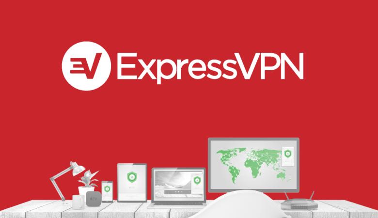Recensione ExpressVPN