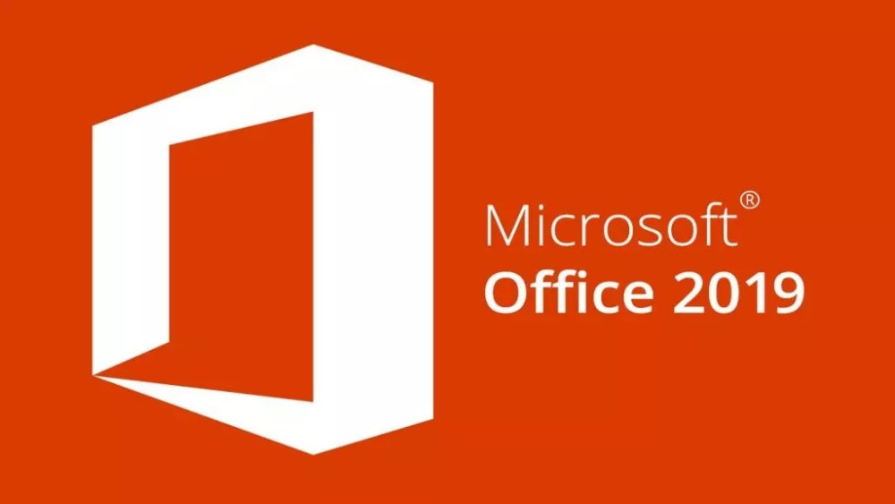 Office 2019 su Windows 7