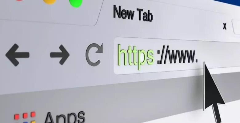Come convertire i link per scaricare velocemente i file [Dropbox]