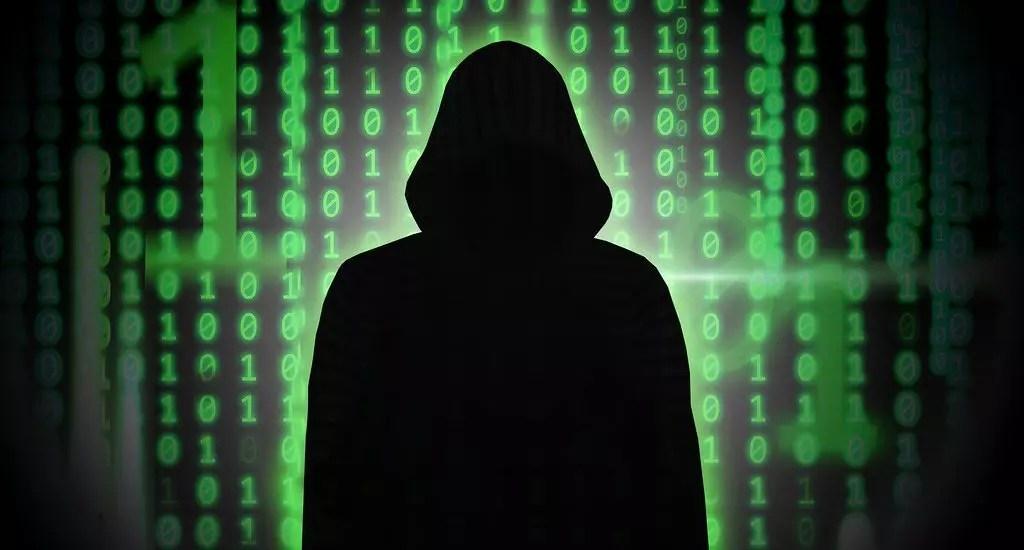 Gruppo Hacker TA505