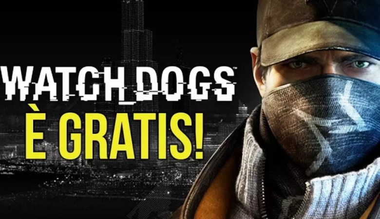 Watch Dogs Gratis su PC