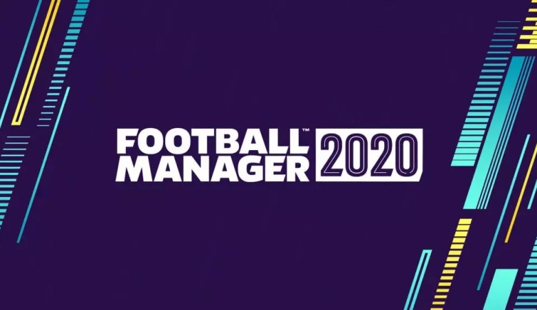 Football Manager 2020 Gratis