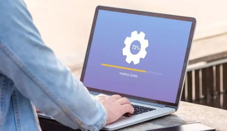 Come configurare un nuovo PC
