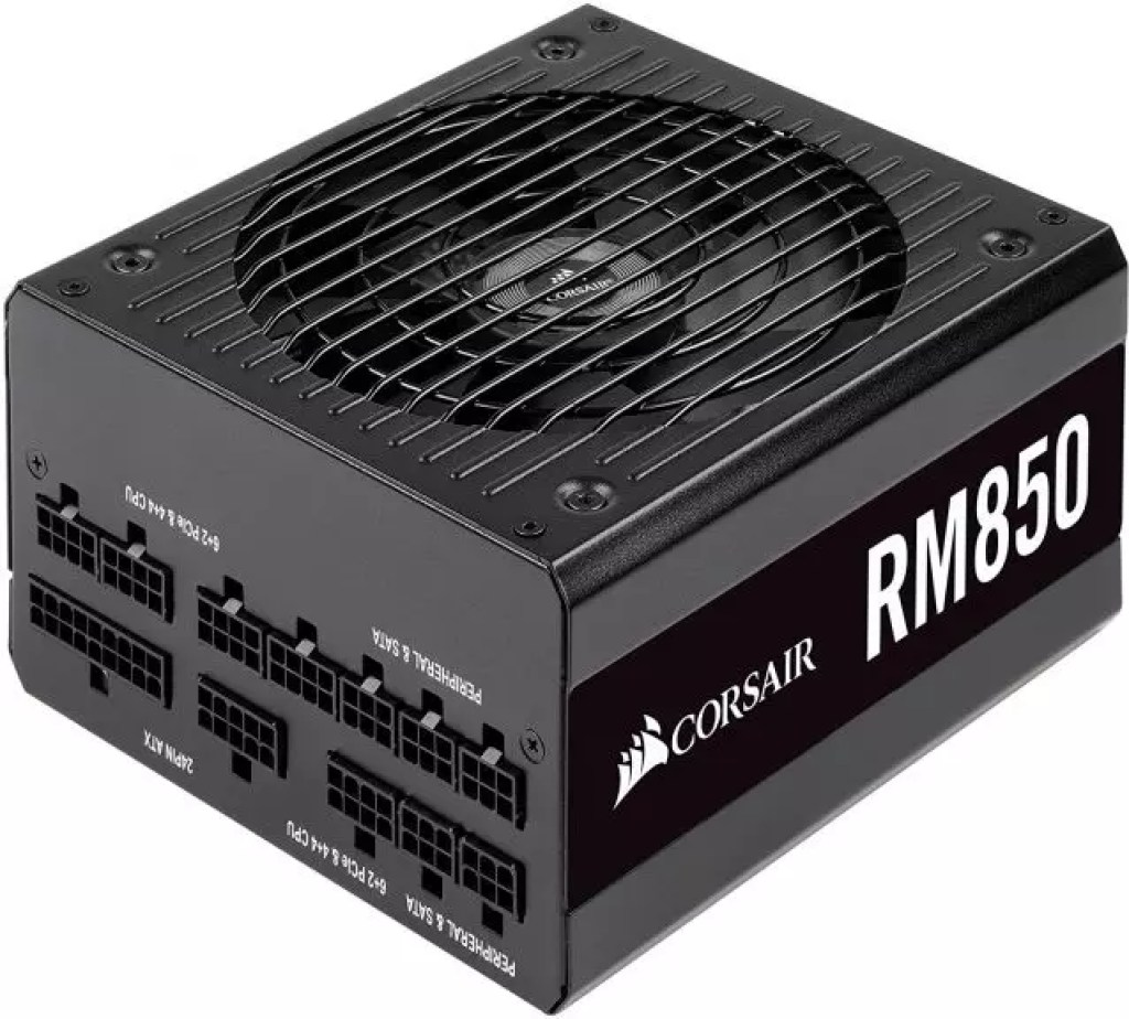 Configurazione PC Gaming 3080