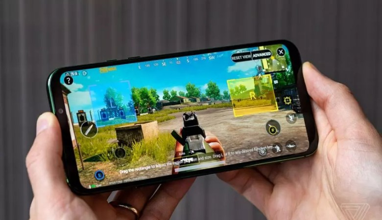 Migliori Smartphone Gaming 2020
