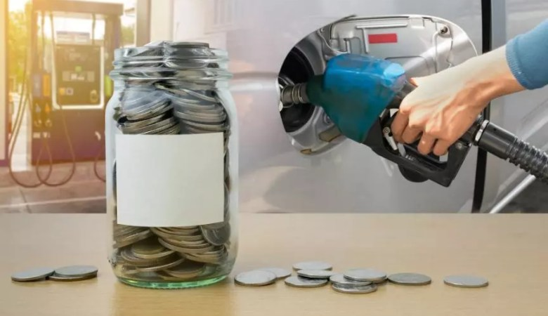 Come risparmiare carburante gratis