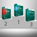Kaspersky Total Security Gratis