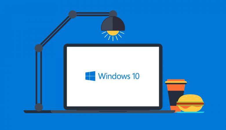 Come attivare Windows gratis