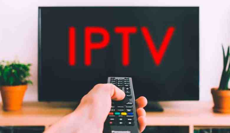 Liste IPTV funzionanti