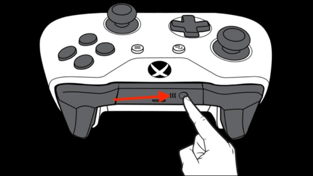 come collegare un controller